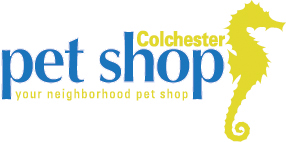 Colchester Pet Shop